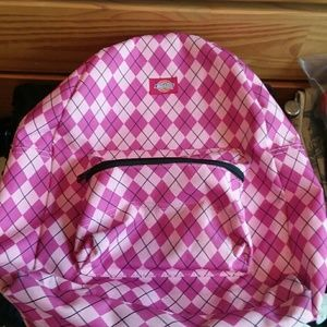 Great back pack
